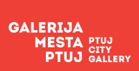 Galerija mesta Ptuj